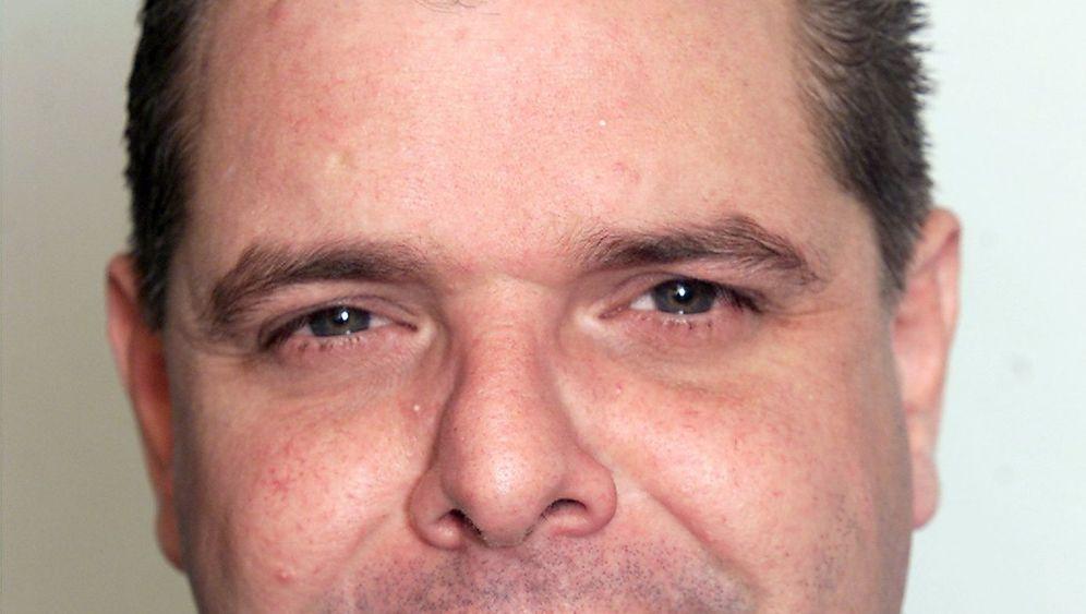 Abhörskandal: Der Tod des Klatschreporters Sean Hoare