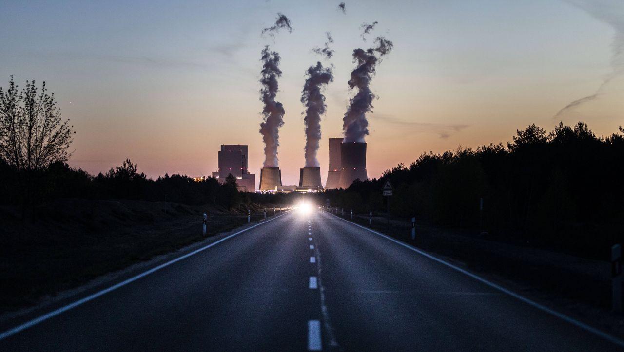 Klimawandel: Erderwärmung folgt dem dramatischsten Szenario