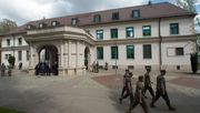 """""""Stuttgart wird spüren, dass die Kaufkraft der Amerikaner fehlt"""""""