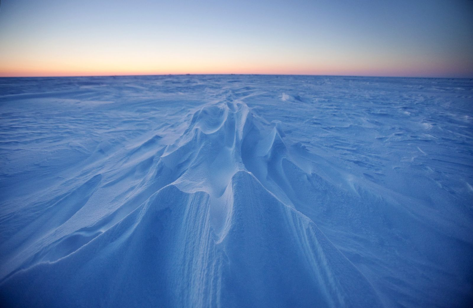 Arktis Alaska