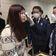 Südkoreas Strategie der radikalen Transparenz