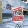 Schweiz verschärft Corona-Regeln