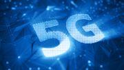Wie 5G Deutschlands Zukunft prägen wird