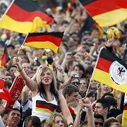 """Hamburger Fans auf dem Heiligengeistfeld: """"In jedem Fall gefreut"""""""