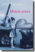 """Euegnides-Roman """"Middlesex"""": """"Berlin, die Stadt ohne Mauer, schien für mich der symbolisch richtige Ort zu sein, wo einer wie Cal seinen Platz findet"""""""