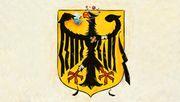 Wie es Deutschland jetzt geht – und was uns noch bevorsteht