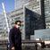Coronakrise stellt Zukunft des Büroturms infrage