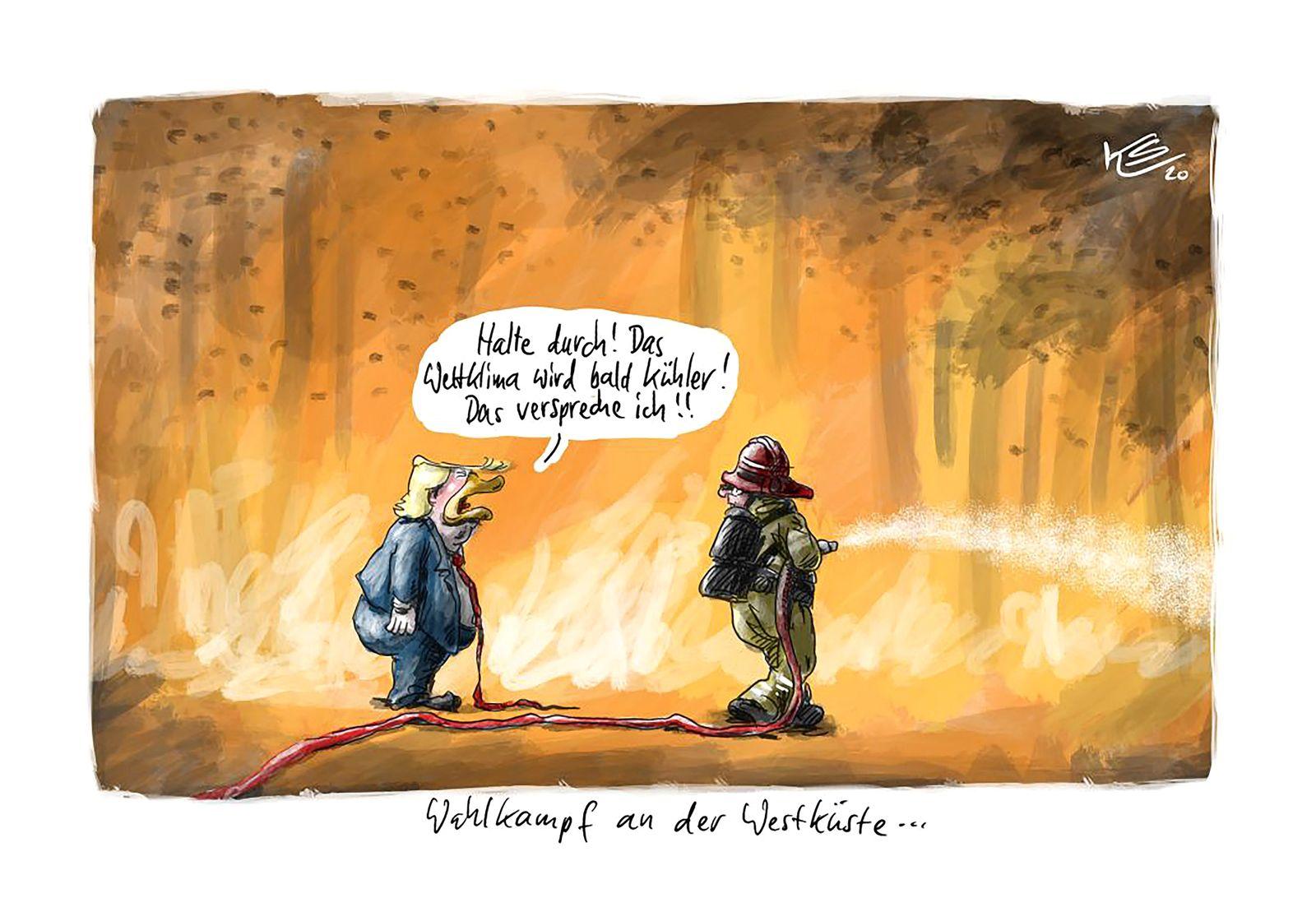 Cartoons/ 16.09.20
