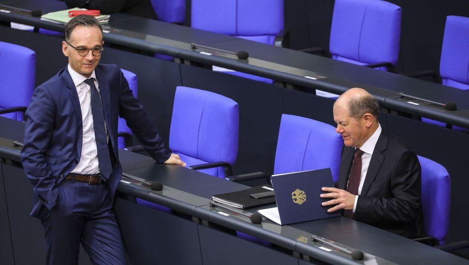 Corona-Bonds: EU bringt noch kein Rettungspaket zustande