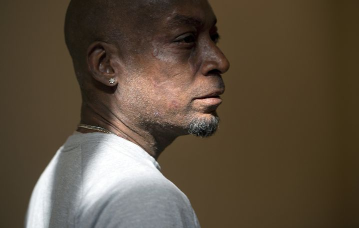 The court has ordered Monsanto to pay damages to cancer patient Dewayne Johnson.