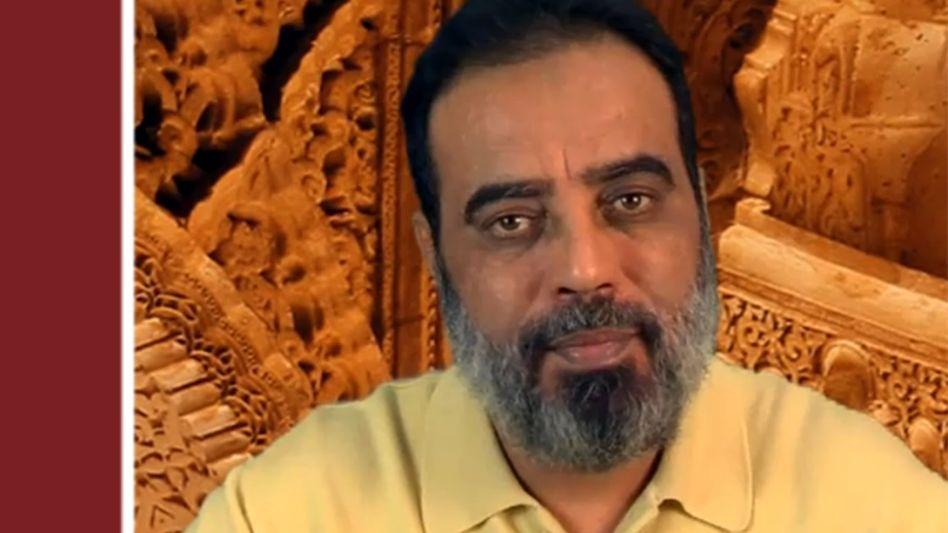 """Ibrahim Abou-Nagie: Umstrittene Werbung für """"die wahre Religion"""""""