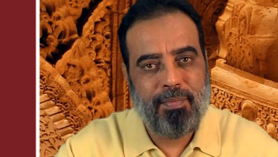 Ibrahim Abou Nagie: Die Staatsanwaltschaft ermittelt gegen den Salafisten-Prediger