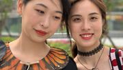 So tickt Chinas Jugend