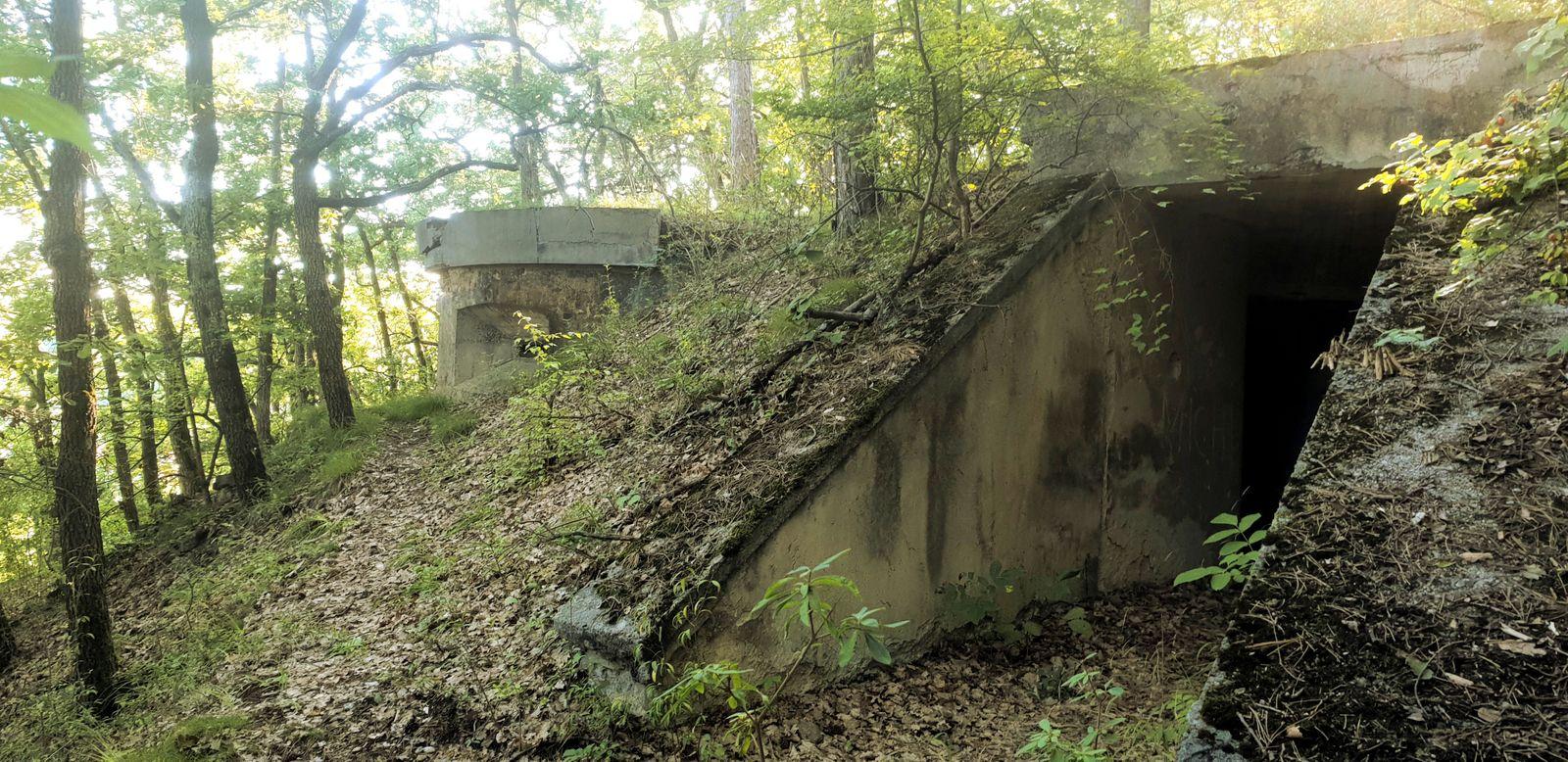6_Hirtenberg Überreste 1