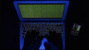 USA warnen vor »ernst zu nehmendem Risiko« durch Cyberangriff
