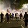 Aufsichtsbehörde untersucht Bundespolizei-Einsätze in Portland