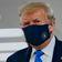 Wie gefährlich ist das Coronavirus für Trump?