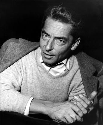 Dirigent von Karajan: Klang- und Medienmagier