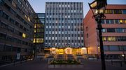 Potsdamer Bergmann-Klinik räumt Versäumnisse ein