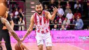 Nach Teilnahme an Anti-Corona-Demo - Bundesligaklub kündigt Spieler fristlos