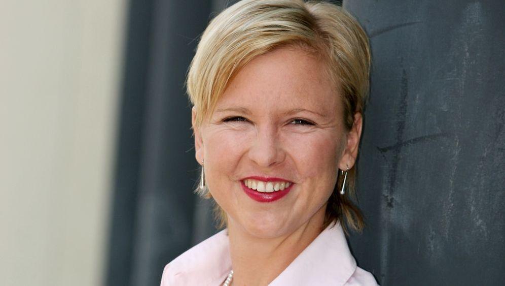 Frauen in Führungspositionen: Tipps für den Nachwuchs