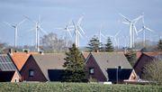 Altmaier will Zustimmung zu neuen Windrädern erkaufen