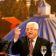"Abbas lehnt Trumps Friedensplan als ""Verschwörung"" ab"