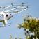 Bahn-Tochter Schenker steigt bei Volocopter ein