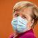 Bund will Maskenpflicht und Kontaktbeschränkungen ausweiten
