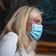 Gesundheitsministerin Huml räumt Fehler ein - tritt aber nicht zurück