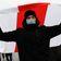 Erneut Hunderte Festnahmen bei Demonstrationen