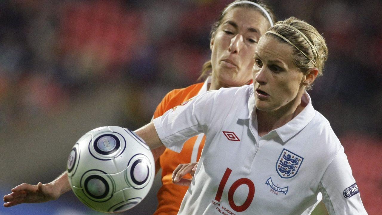 Niederlande England Em