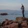 Griechenland will schwimmende Barriere gegen Migranten errichten