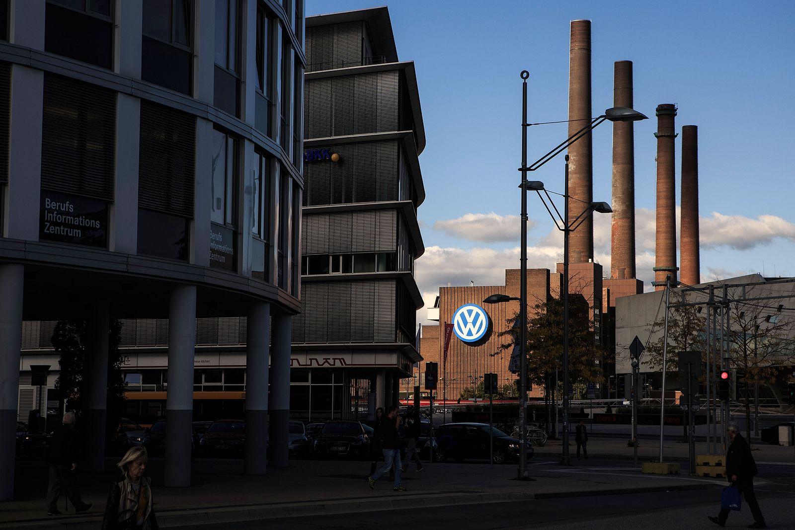Wolfsburg Immobilien