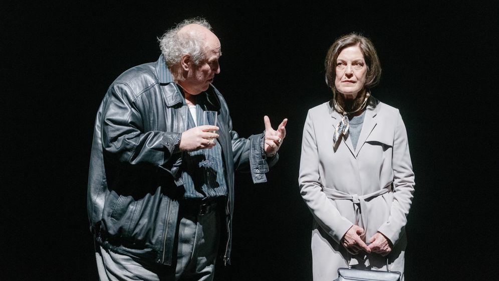 "Theaterpremiere: Simon Stone bringt ""Peer Gynt"" hoch drei"