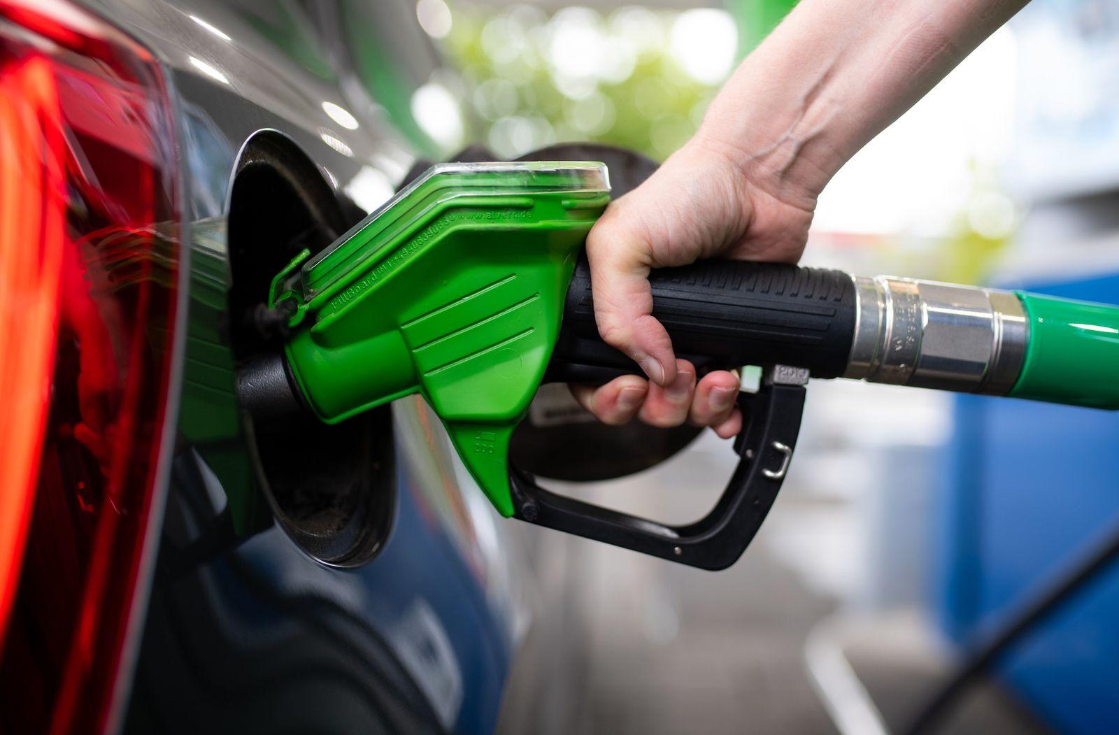 Niedriger Ölpreis als Herausforderung für Opec