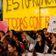 """""""Der gefährlichste Ort für eine Frau in Brasilien: die eigenen vier Wände"""""""