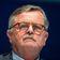 Weltärztepräsident warnt vor Lockerungen für Reisen in Europa
