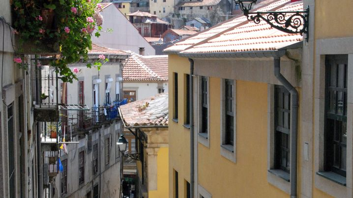 Portugiesischer Jakobsweg: Geheimtipp für Pilger