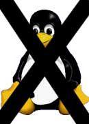 Linux, das System, an dem alle stricken: Inkompatibel mit der Welt der Patente?
