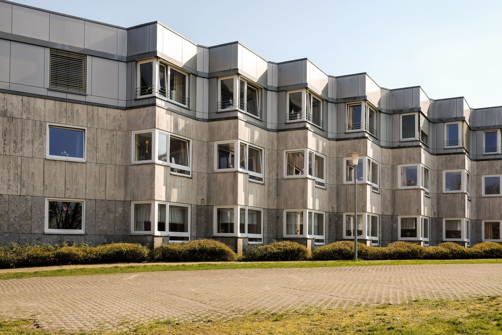 Coronavirus - Wolfsburg