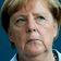 Merkel lehnt CSU-Vorstoß für Autoprämie ab