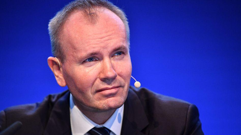 Markus Braun: Verbleib von 1,9 Milliarden Dollar ungeklärt