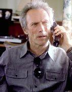 """Schwierige Aufgabe: Clint Eastwood in """"Ein wahres Verbrechen"""""""