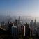 Die USA wollen Hongkongs Sonderstatus beenden