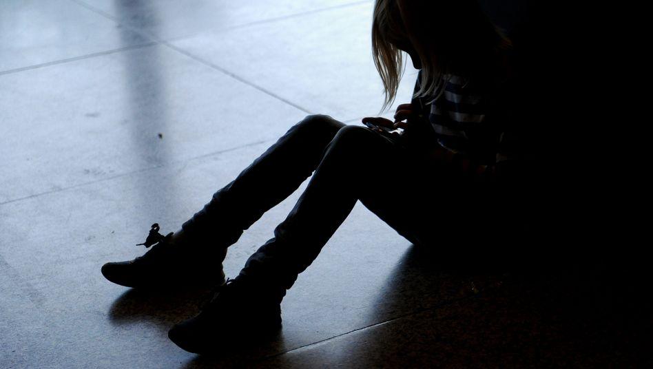 """Angst vor Zunahme häuslicher Gewalt während der Coronakrise: """"Die Täter haben jetzt viel mehr Zugriff auf die Kinder"""""""