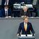 Grüne und FDP fordern längerfristige Corona-Strategie