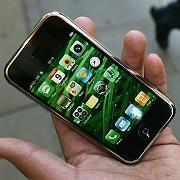 iPhone: Gerät gekauft, Musik mitbezahlt?