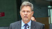 """MAD sieht """"neue Dimension"""" von Rechtsextremismus in der Bundeswehr"""