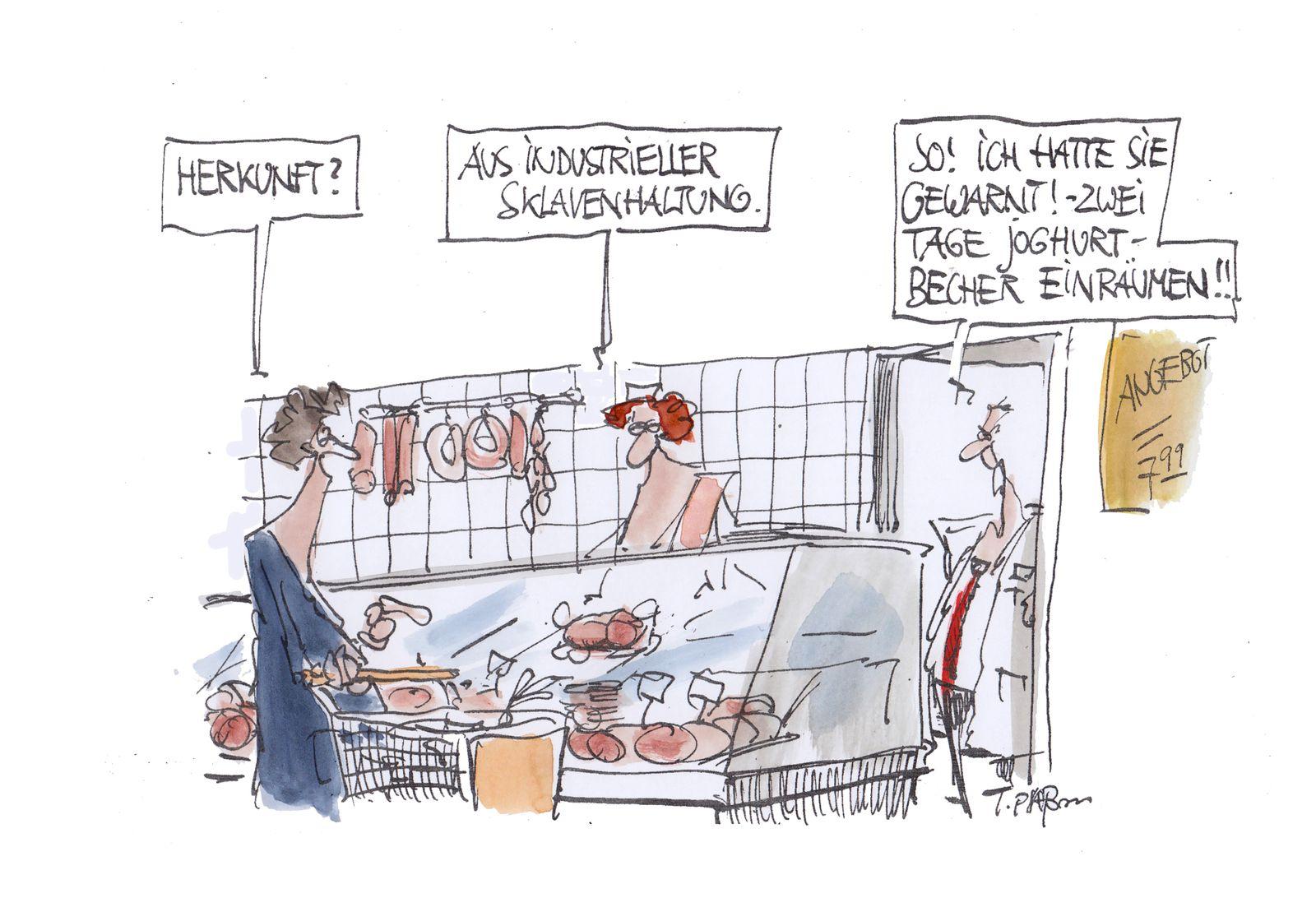 Cartoons/ 26.09.20